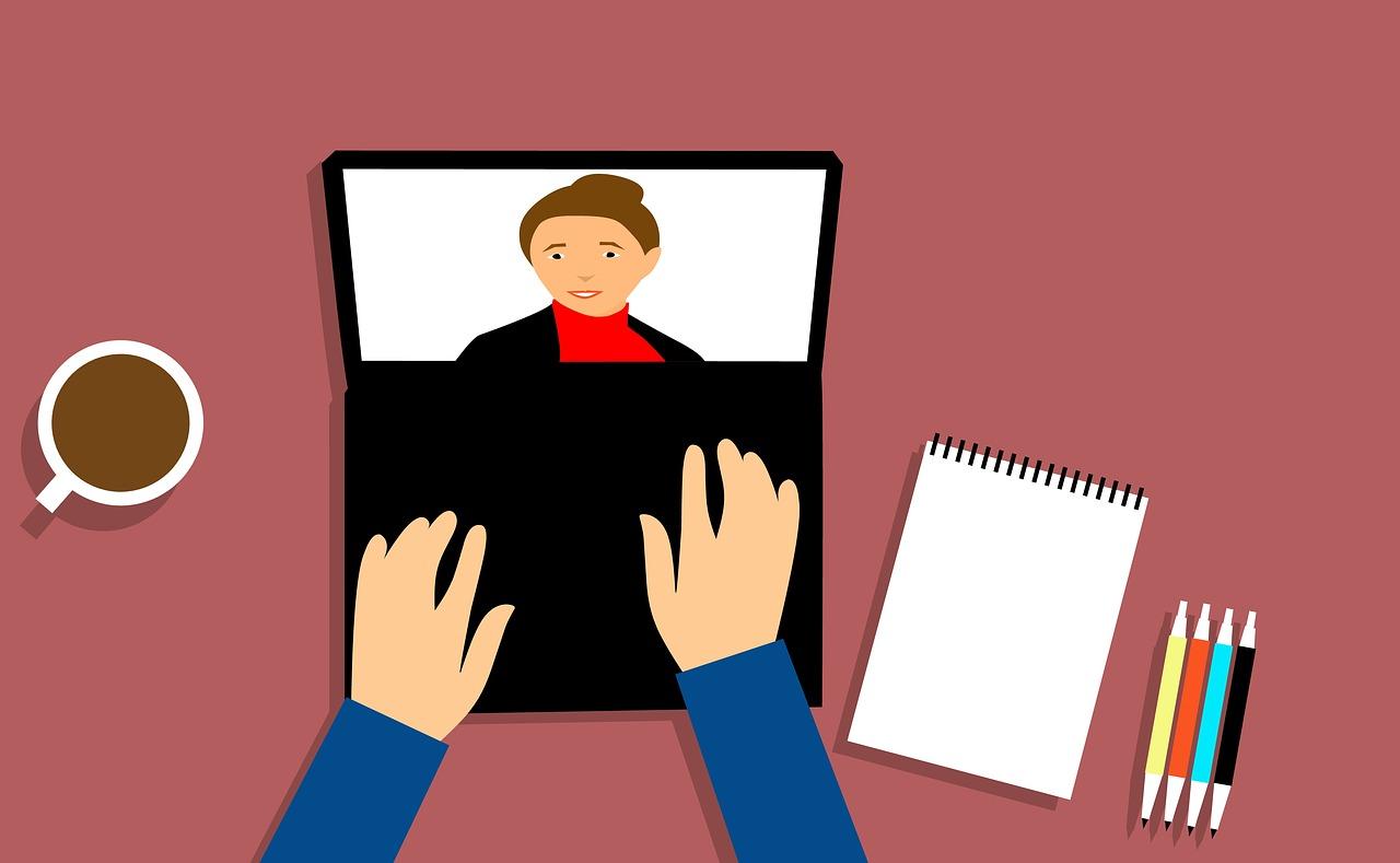 audiencias virtuales